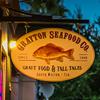 Grayton Seafood Co.