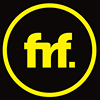 Full Range Fitness: Personal Training & Group Training in Polegate