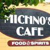 Michno's Cafe