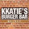KKatie's Burger Bar Quincy