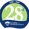 Franklin Health & Fitness