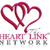 Tricity Heart Link Women's Networking Coquitlam, Poco and Port Moody