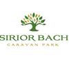 Sirior Bach Caravan Park