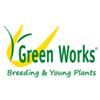 Green Works International