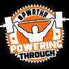 Powering-Through Performance