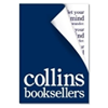 Collins Booksellers Cottesloe