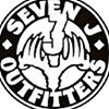 Seven J Outfitters