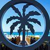 Shores of Panama Club & Resort Residences thumb