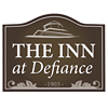 The Inn at Defiance