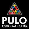 Pulo Pool Parlor