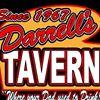 Darrell's Tavern
