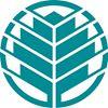 Carolinas HealthCare System Blue Ridge