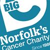 Big C Cancer Charity