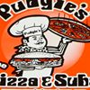 Pudgies Pizza - Horseheads