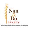 Nan & Do Bakery