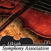 Ukiah Symphony Orchestra