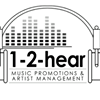 12hear - Music Promotional Services