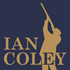 Ian Coley Sporting