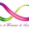 Woman-2-Woman & Associates/Riverdale Centre of Hope