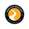 Sunriver Brewing Co. - Galveston Pub