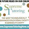 Supreme Tutoring