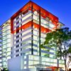 The Edge Apartment Hotel Rockhampton