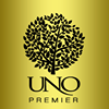 UNO Premier - Official Site