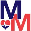 Member Medical