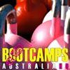 Boot Camps Australia