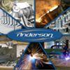 Anderson Industries LLC