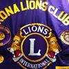 Lions Club of Kona