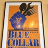 Blue Collar Cafe