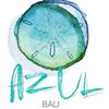 Azul Beach Club Bali