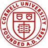 Cornell School of Hotel Administration Executive Education