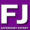 Financial Juggernaut