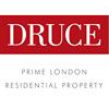 Druce & Co