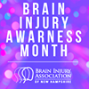 Brain Injury Association of New Hampshire