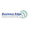 Action Edge Business Coaching