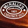McNally's Tavern Chestnut Hill