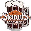 Stewart's Root Beer of Howell