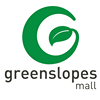 Greenslopes Mall