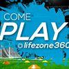 LifeZone360