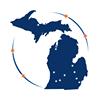 Michigan Forward