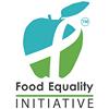 Food Equality Initiative, Inc.
