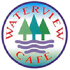 Waterview Cafe at Manchester Country Club