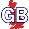 GB Vehicle Hire Birmingham