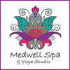 Medwellspa and Yoga Studio