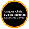 Corpus Christi Public Libraries