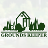 GROUNDS KEEPER