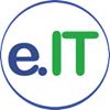 Erudite IT Solutions Ltd